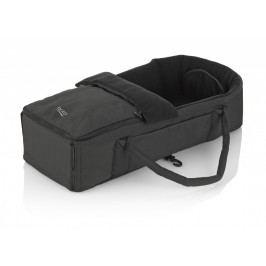 BRITAX - Měkká hluboká korba - přenosná taška 2016, Cosmos Black