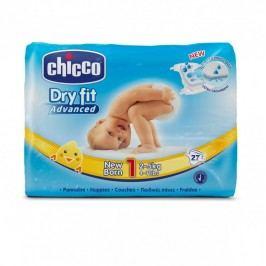 Plenky Newborn 2-5kg 27ks