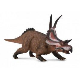Collecte - Diabloceratops