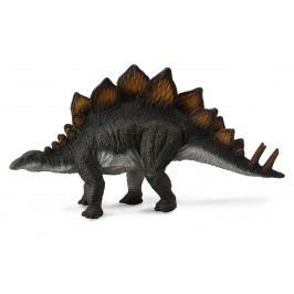 Collecte - Stegosaurus