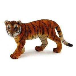 Collecte - Tiger Mládě Stojící