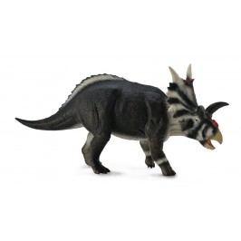 Collecte - Xenoceratops