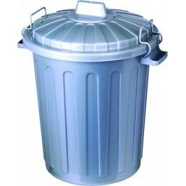 CURVER - Odpadkový koš 46 l