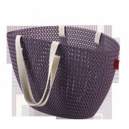 CURVER - Plastová taška univerzální - fialová