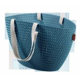 CURVER - Plastová taška univerzální - modrá