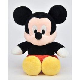 DINO - Mickey propadáků Refresh 25cm