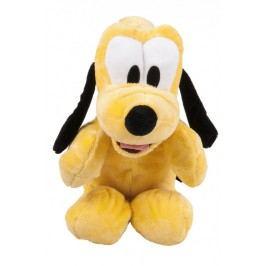 DINO - Pluto 36cm
