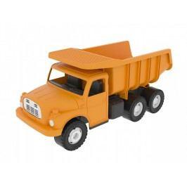 DINO - Transformers 148 celooranžová 30cm