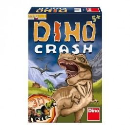 DINOTOYS - Crash