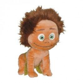 DINOTOYS - Dobrý dinosaurus - Špunt, 25 cm plyšová figurka