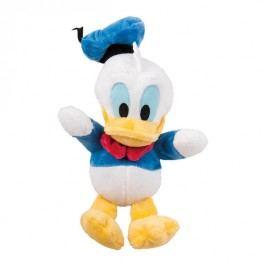 DINOTOYS - Donald, 25 cm plyšová figurka