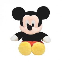 DINOTOYS - Mickey, 25 cm plyšová figurka