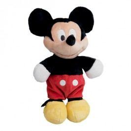DINOTOYS - Mickey, 36 cm plyšová figurka