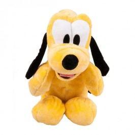 DINOTOYS - Pluto, 36 cm plyšová figurka