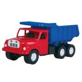 DINOTOYS - Tatra  148  červenomodrá 30 cm