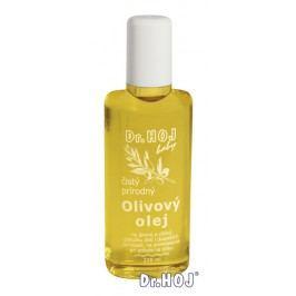 DR.HOJ - Baby olivový olej 220 ml