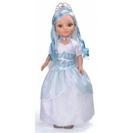 FAMOSA - Panenka Nancy Crystal princezna