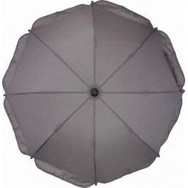 FILLIKID - Slunečník univerzální Standard Dark Grey
