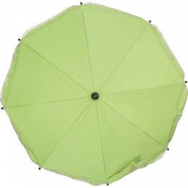 FILLIKID - Slunečník univerzální Standard Green
