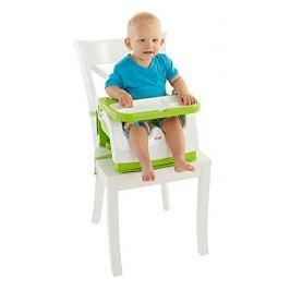 Sedátko rostoucí spolu s dítětem DMJ45