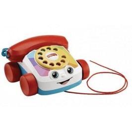 Tahací telefon CMY08