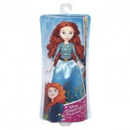 HASBRO - Disney Princess Mulan, Merida, Pocahontas, Jasmin Asst