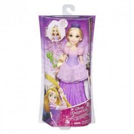 HASBRO - Disney Princess Panenka S bublifuk Asst