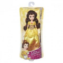 HASBRO - Disney Princess Růženka, Sněhurka, Bella, Tiana Asst