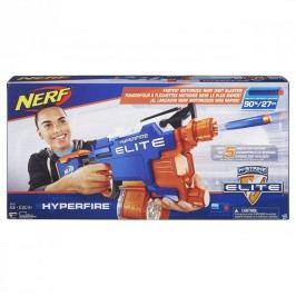 HASBRO - Elite Hyper-Fire