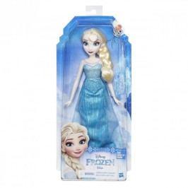 HASBRO - Frozen Klasická Panenka Asst