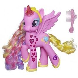 HASBRO - My Little Pony Princezna Cadance B1370 - CZ
