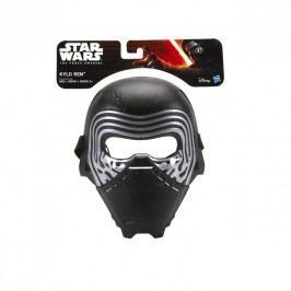 HASBRO - Star Wars E7 Maska Assort
