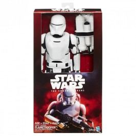 HASBRO - Star Wars Epizoda 7 Prémiová Hrdinská Figurka