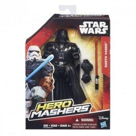 HASBRO - Star Wars Hero Mashers Figurky Assort