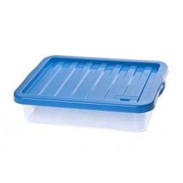 HEIDRUN - Box OUASAR s poklopem, 7 l