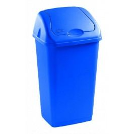 HEIDRUN - Koš na odpadky Altea 18 l