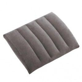 INTEX - 68679 Nafukovací luxusní cestovní polštářek