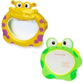 INTEX - dětské potápěčské brýle 55910