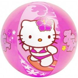 INTEX - míč Hello Kitty 51 cm, 58026