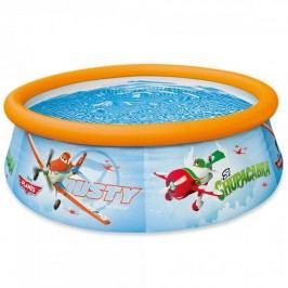 INTEX - nafukovací bazén 183x51 cm 28102 Planes