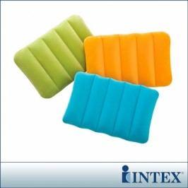 INTEX - nafukovací polštářek 68676