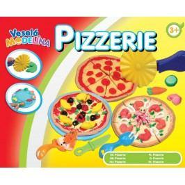 KIDS TOYS - Pizzeria