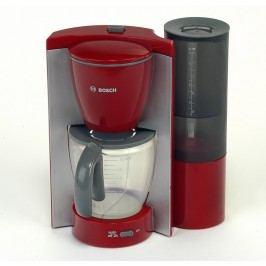 KLEIN - Klein 9577 kávovar Bosch
