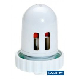 LANAFORM - Boreas náhradní filtr