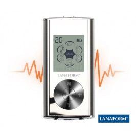 LANAFORM - Stim Fit elektrostimulace