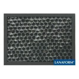 LANAFORM - Uhlíkový filtr do odvlhčovače Dehumidifier S1