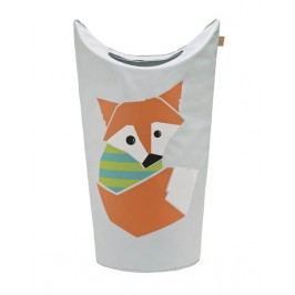 LÄSSIG - koš na prádlo, Laundry Bag Little Tree fox