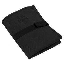 Lässig - Přebalovací podložka Casual Changing Mat Solid black