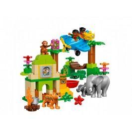 LEGO - Džungle