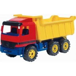 LEGO - Mercedes Actros vyklápěčky 02020